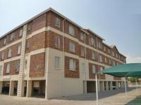1 Bedroom 1 Bathroom Flat/Apartment for Sale for sale in Boksburg