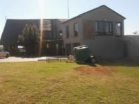 House for Sale for sale in Modderfontein