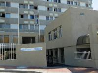 1 Bedroom 1 Bathroom Flat/Apartment for Sale for sale in Sea Point