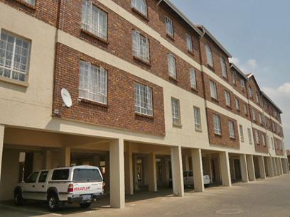 1 Bedroom Apartment for Sale For Sale in Boksburg - Home Sell - MR15329