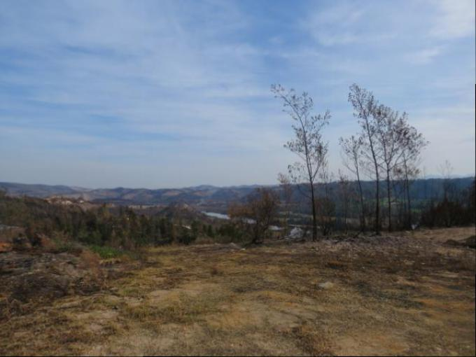 Standard Bank EasySell Land for Sale For Sale in Knysna - MR153346