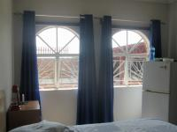Bed Room 5+ - 15 square meters of property in Nigel
