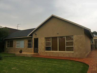 3 Bedroom House for Sale For Sale in Springs - Home Sell - MR15339