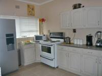 Kitchen - 8 square meters of property in Springs