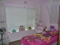 Bed Room 2 - 6 square meters of property in Springs