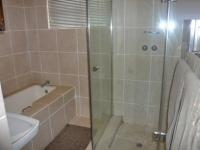 Bathroom 2 - 2 square meters of property in Springs