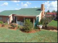 3 Bedroom 1 Bathroom House for Sale for sale in Westonaria