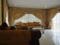 Lounges of property in Glenvista