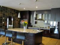 Kitchen - 21 square meters of property in Centurion Central (Verwoerdburg Stad)