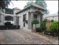 2 Bedroom 2 Bathroom Flat/Apartment for Sale for sale in Sandton