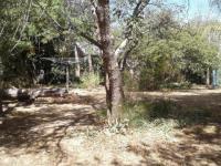 Land for Sale for sale in Stellenbosch