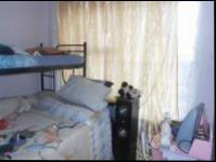 Bed Room 1 - 11 square meters of property in Ennerdale
