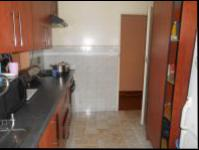 Kitchen - 10 square meters of property in Ennerdale