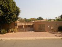 4 Bedroom 2 Bathroom House for Sale for sale in Northcliff