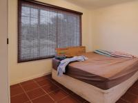 Bed Room 1 - 11 square meters of property in Garsfontein