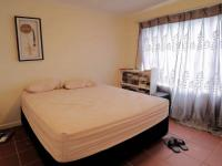 Main Bedroom - 13 square meters of property in Garsfontein