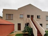 2 Bedroom 1 Bathroom Flat/Apartment for Sale for sale in Garsfontein