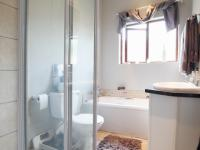 Bathroom 1 - 6 square meters of property in Boardwalk Meander Estate