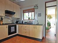 Kitchen - 12 square meters of property in Boardwalk Meander Estate
