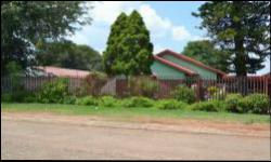 House for Sale for sale in Wolmer