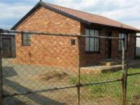 Land for Sale for sale in Tsakane