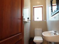 Guest Toilet - 5 square meters of property in The Wilds Estate