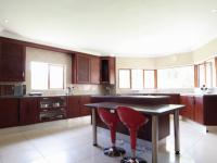 Kitchen - 43 square meters of property in The Wilds Estate