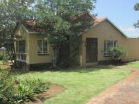 Cluster for Sale for sale in Germiston