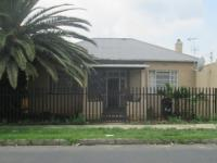 2 Bedroom 1 Bathroom House for Sale for sale in Geduld