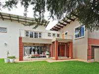 4 Bedroom 2 Bathroom House for Sale for sale in Olympus Country Estate