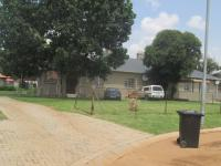 3 Bedroom 1 Bathroom House for Sale for sale in Strubenvale