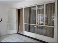 Rooms - 10 square meters of property in Bryanston West