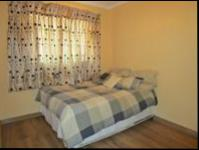Bed Room 1 - 10 square meters of property in Bryanston West