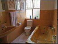 Bathroom 2 of property in Bryanston West