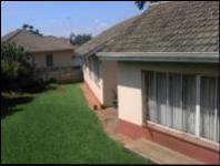 4 Bedroom 2 Bathroom House for Sale for sale in Pietermaritzburg (KZN)