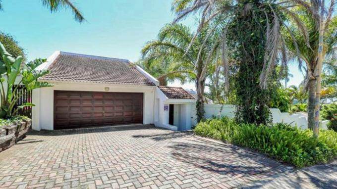 Standard Bank EasySell 3 Bedroom House for Sale For Sale in East London - MR153712