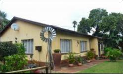 3 Bedroom 1 Bathroom House for Sale for sale in Pretoria Gardens