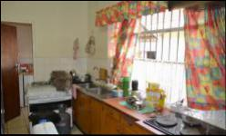 Kitchen - 18 square meters of property in Centurion Central (Verwoerdburg Stad)