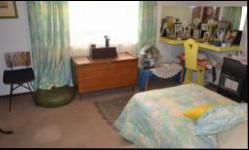 Bed Room 4 - 17 square meters of property in Centurion Central (Verwoerdburg Stad)