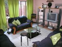 Lounges - 18 square meters of property in Pretoria North