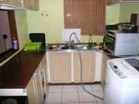 Kitchen - 7 square meters of property in Pretoria North