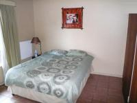 Main Bedroom - 20 square meters of property in Pretoria North