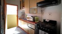 Kitchen - 7 square meters of property in Mabopane