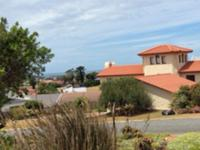 5 Bedroom 5 Bathroom House for Sale for sale in Stilbaai (Still Bay)