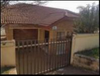 2 Bedroom 1 Bathroom House for Sale for sale in Barberton