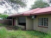 3 Bedroom 2 Bathroom Cluster for Sale for sale in Phalaborwa