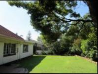 5 Bedroom 3 Bathroom House to Rent for sale in Edenvale