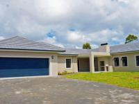 3 Bedroom 4 Bathroom House for Sale for sale in Kraaibosch Country Estate