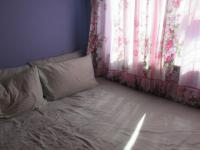 Bed Room 1 - 10 square meters of property in Klein Begin