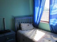 Bed Room 2 - 9 square meters of property in Klein Begin